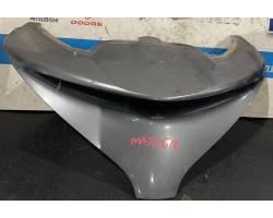 CARENA CODA POSTERIORE Yamaha Majesty 400cc (09>14) 400 benzina (2010) RICAMBI USATI