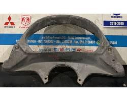 CARENA CONTACHILOMETRI Kymco Dink 150cc 150 benzina (2004) RICAMBI USATI