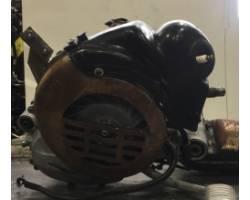 MOTORE PIAGGIO Vespa PK 50cc (80>90) 50 benzina (1987) RICAMBI USATI