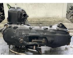 MOTORE MBK Booster 50cc 50 benzina (1997) RICAMBI USATI