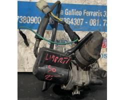 CARBURATORE PIAGGIO Liberty 50cc 2T (97>99) 50 benzina (1999) RICAMBI USATI
