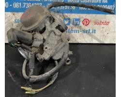 CARBURATORE Kymco Dink 150cc 150 benzina (2004) RICAMBI USATI