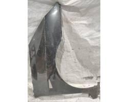PARAFANGO ANTERIORE DESTRO RENAULT Espace 4° Serie 1 benzina (2005) RICAMBI USATI