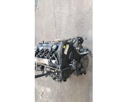192A1000 MOTORE COMPLETO FIAT Stilo Berlina 5P 1.9 diesel (2003) RICAMBI USATI