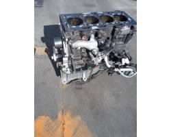 MONOBLOCCO MOTORE NISSAN Qashqai Serie 1461 diesel (1) RICAMBI USATI