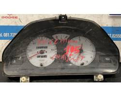 CONTACHILOMETRI CHATENET Barooder 505cc (03>07) 505 diesel (2003) RICAMBI USATI