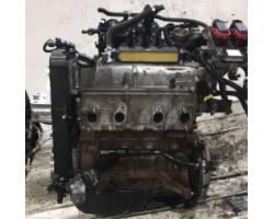 MOTORE FIAT Grande Punto 1° Serie 1200 benzina (2007) RICAMBI USATI