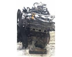 MOTORE DAIHATSU Materia 1° Serie 1500 benzina (2009) RICAMBI USATI