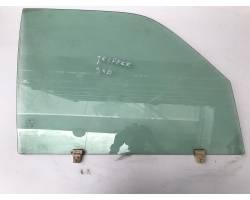 VETRO SCENDENTE ANTERIORE DESTRO ISUZU Trooper 4° Serie 3.0 diesel (2002) RICAMBI USATI