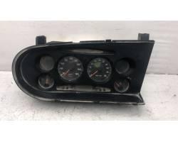 CONTACHILOMETRI IVECO Daily 2° Serie 1 diesel (1998) RICAMBI USATI