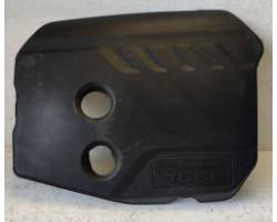 CARTER MOTORE FORD C - Max Serie (10>) 1 benzina (2013) RICAMBI USATI