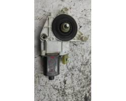 MOTORINO ALZAVETRO POSTERIORE DESTRA DODGE Journey 1° Serie 1 benzina (2008) RICAMBI USATI