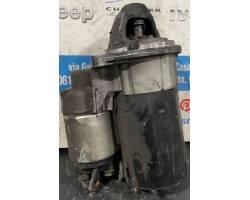 MOTORINO D' AVVIAMENTO CHATENET Barooder 505cc (03>07) 505 diesel (2004) RICAMBI USATI