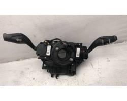 DEVIOLUCI FORD C - Max Serie (10>) 1 benzina (2012) RICAMBI USATI