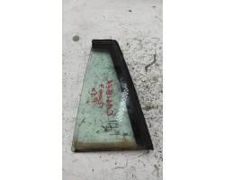 DEFLETTORE POSTERIORE SX DODGE Caliber 1° Serie 1 benzina (2007) RICAMBI USATI