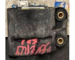 CENTRALINA MODULO ACCENSIONE PIAGGIO Beverly 500cc (02>06) 500 benzina (2002) RICAMBI USATI