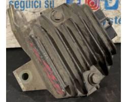 REGOLATORE TENSIONE PIAGGIO Liberty 125cc (03>13) 125 benzina (2006) RICAMBI USATI