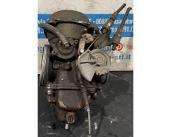 CARBURATORE HONDA Dominator Serie (88>02) 650 benzina (2002) RICAMBI USATI