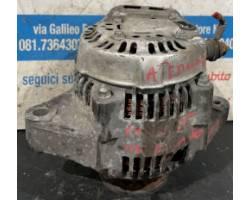 ALTERNATORE CHATENET Barooder 505cc (03>07) 505 diesel (2004) RICAMBI USATI
