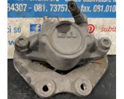 PINZA FRENO ANTERIORE CHATENET Barooder 505cc (03>07) 505 benzina (2004) RICAMBI USATI