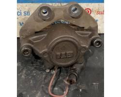 PINZA FRENO ANTERIORE CHATENET Barooder 505cc (03>07) 505 diesel (2004) RICAMBI USATI