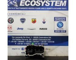 COPPA OLIO MOTORE RENAULT Espace 4° Serie 1900 diesel (2006) RICAMBI USATI