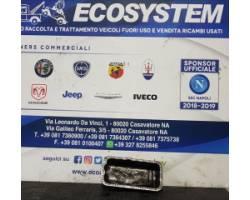 COPPA OLIO MOTORE RENAULT Espace 4° Serie 2200 diesel (2003) RICAMBI USATI