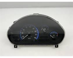 96380536 CONTACHILOMETRI DAEWOO Matiz 1° Serie 796 benzina (1) RICAMBI USATI