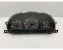 CONTACHILOMETRI HYUNDAI Accent 1° Serie 1341 benzina (1) RICAMBI USATI