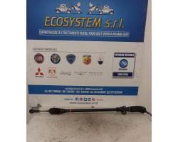 SCATOLA DELLO STERZO MG TF Serie (95>11) 1 benzina (2003) RICAMBI USATI