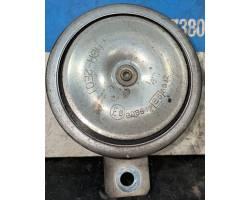 CLACSON HONDA CN 250cc (91>01) 250 benzina (2001) RICAMBI USATI