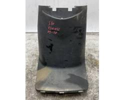 COPERCHIO ALLOGGIO BATTERIA HONDA SH 150cc (10>) 150 benzina (2010) RICAMBI USATI