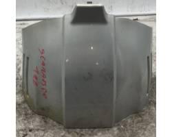 CARENA CENTRALE INFERIORE SELLA Aprilia Scarabeo 50cc (01>04) 50 benzina (2003) RICAMBI USATI