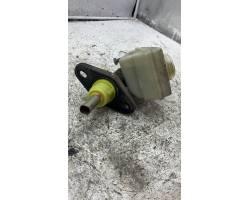 POMPA FRENI MG MGF 1° Serie 1 benzina (2003) RICAMBI USATI