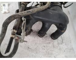 96411062702 COLLETTORE ASPIRAZIONE PORSCHE 911 2° Serie 3598 benzina (1) RICAMBI USATI