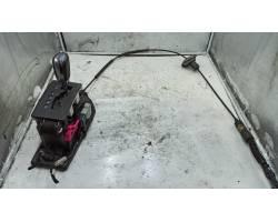 LEVA CAMBIO PIU' CORDE DODGE Journey 1° Serie 2700 benzina (2008) RICAMBI USATI