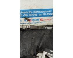 LEVA CAMBIO PIU' CORDE DAIHATSU Cuore 2° Serie 1 benzina (2008) RICAMBI USATI