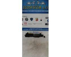 KIT CENTRALINA MOTORE LAND ROVER Freelander 1° Serie 2000 diesel (1999) RICAMBI USATI