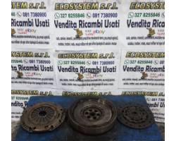 KIT FRIZIONE E VOLANO ALFA ROMEO 159 Berlina Serie (939_) (05>11) 2200 benzina (2008) RICAMBI USATI