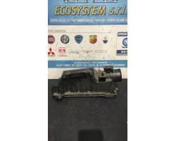 BOX SCATOLA FILTRO ARIA SUBARU Trezia Serie (11>14) 1400 diesel (2011) RICAMBI USATI