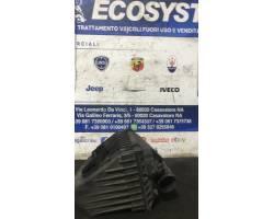 BOX SCATOLA FILTRO ARIA DODGE Nitro 2800 diesel (2008) RICAMBI USATI
