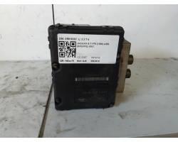 XR816397 ABS JAGUAR S-Type 1° Serie 2967 benzina (1) RICAMBI USATI