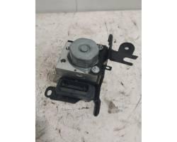 9805825380 ABS PEUGEOT 308 2° Serie 1560 diesel (2013) RICAMBI USATI
