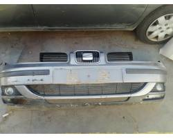 Paraurti Anteriore Completo SEAT Leon 1° Serie