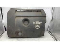 CARTER MOTORE TOYOTA Rav4 4° Serie 2200 diesel (2008) RICAMBI USATI
