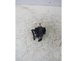 55205935 POMPA INIEZIONE DIESEL FIAT Croma 3° Serie 1910 diesel (2007) RICAMBI USATI