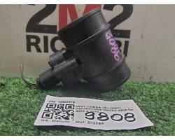 13307079 DEBIMETRO OPEL Corsa D 5P 1° Serie 1229 benzina (2006) RICAMBI USATI