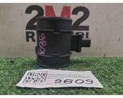 13262124 DEBIMETRO OPEL Meriva 2° Serie 1364 gas (2011) RICAMBI USATI