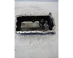 039103603N COPPA OLIO MOTORE VOLKSWAGEN Golf 4 Berlina (97>03) 1896 diesel (1999) RICAMBI USATI