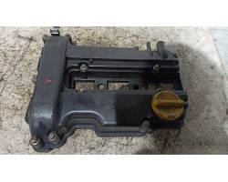 COPERCHIO PUNTERIE OPEL Corsa C 5P 2° Serie 1000 benzina (2005) RICAMBI USATI